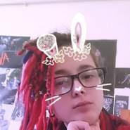 asterx401's profile photo