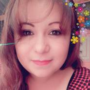 jessy_93_'s profile photo
