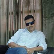 anasalaa13's profile photo