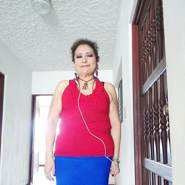juanac50's profile photo