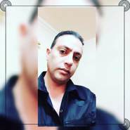 khalidalkhattal's profile photo