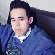 carlose2553's profile photo