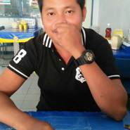 user_zymsv65248's profile photo
