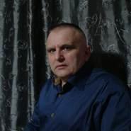 gaborani's profile photo