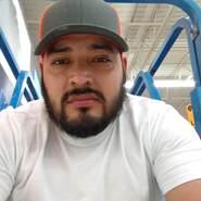 miguelh354's profile photo
