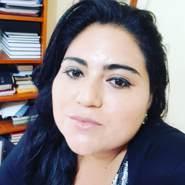paulinaj35's profile photo