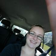 saraho90's profile photo