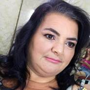 elianaerosa9's profile photo