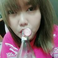 noipaoa's profile photo
