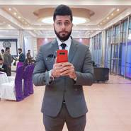 shahrozd3's profile photo