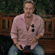 princej341's profile photo