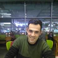 salahkiev's profile photo