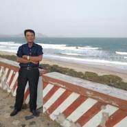 thanhpham74's profile photo