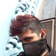 rokuy280's profile photo