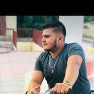 cristianj432's profile photo