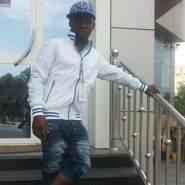 tatan874's profile photo