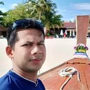 chaleamsaksanchit's profile photo