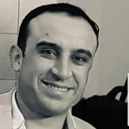 rankos123's profile photo