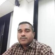 khajam40's profile photo