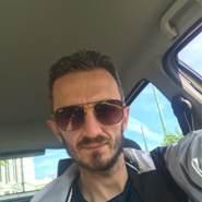 alex70619's profile photo
