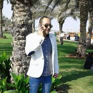 ahmededa's profile photo