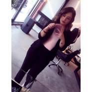 roula914's profile photo