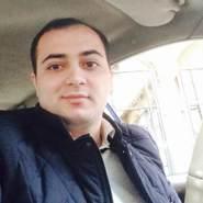 eldarquliyev's profile photo