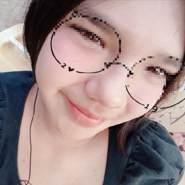 maniatic1's profile photo