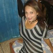 mariangelicah's profile photo