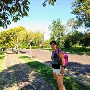 verob387's profile photo