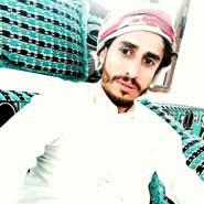 haithamone's profile photo