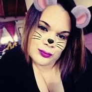taniah15's profile photo