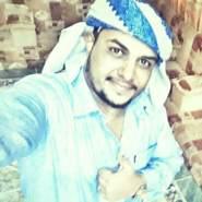 abdulkhalq2019's profile photo