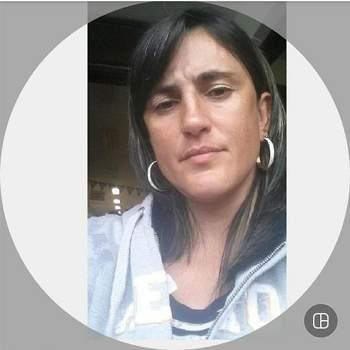 adrianam618_Antioquia_Kawaler/Panna_Kobieta