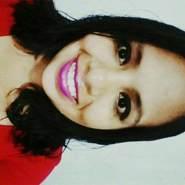 yannettea's profile photo