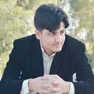 owais405uet's profile photo