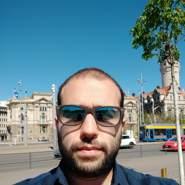 zafrirh's profile photo