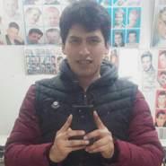 fulanito_ok's profile photo