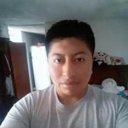 rodrigot136's profile photo