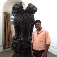 satyajitm16's profile photo