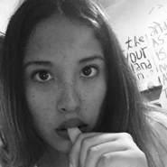 irina036's profile photo