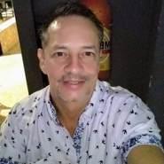 riveraortizpapo's profile photo