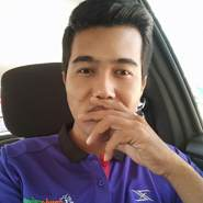 aimand26's profile photo