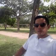 3st3ban2020's profile photo