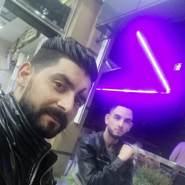 mohamede6227's profile photo