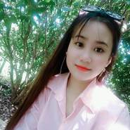 anht782's profile photo