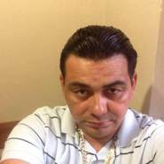 josev87010's profile photo
