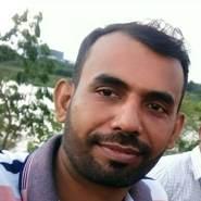 mohdh937's profile photo