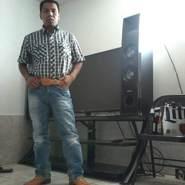 maximinos11's profile photo