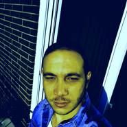 samin670's profile photo